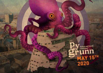 pygrunn_2020_header_small